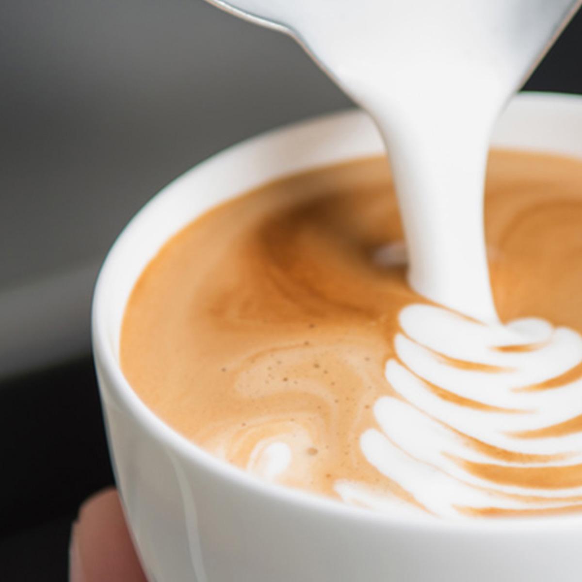 Espresso Seminar Barista Tipps Kaffeespezialitäten