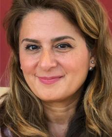 Rafat Hosseindjari