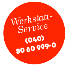 Cucinaria Werkstatt Telefon Nummer